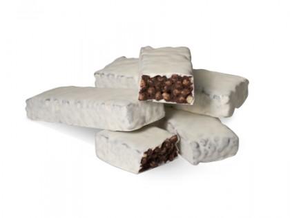 Cookies-n-Cream Bars